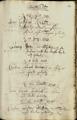 Bürgerverzeichnis-Charlottenburg-1711-1790-138.tif