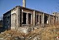 Będzin, Cementownia Grodziec - fotopolska.eu (293561).jpg