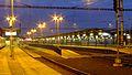 Břeclav nádraží v noci.jpg