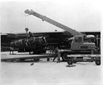 B-52D. Ramp. Eng change (USAF) copy (7257097164).jpg