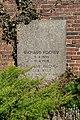B-Friedrichsfelde Zentralfriedhof 03-2015 img15 Richard Fischer.jpg
