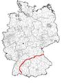 B014 Verlauf.png