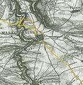 B10-Umleitung Atlas Württemberg (Blatt 16 1840) 096.jpg