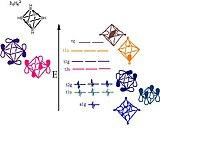 200px B6H6MOdiagram polyhedral skeletal electron pair theory wikipedia