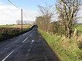 B95, The Burn Road - geograph.org.uk - 1586569.jpg