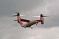 BA609 in hover mode at 2008 Farnborough Airshow 01.jpg
