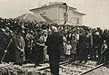 BASA-3K-15-181-41-Burgas-Pomorie railway line (cropped).JPG