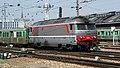 BB67604-Amiens.JPG