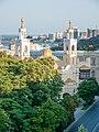 BBMM, Baku (P1090268).jpg