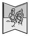 BE- WAL Insigne boutonnière chevalier du Mérite wallon.jpg