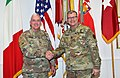 BG Mark T. Simerly visited Caserma Ederle, Vicenza, Italy DVIDS4285865.jpg