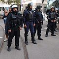 BG police officers 03.jpg