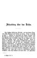 BKV Erste Ausgabe Band 38 104.png
