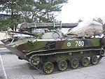 BMD-1.JPG