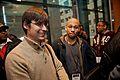 BME Detroit 26 - Flickr - Knight Foundation.jpg