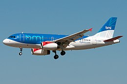 BMI Airbus A319-131 by Dn280.jpg