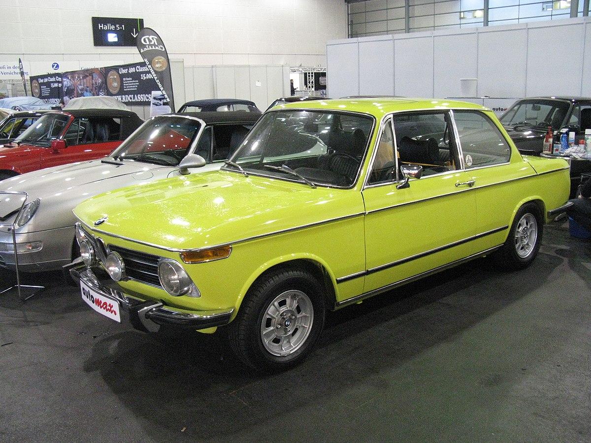 BMW 2002 Tii (8458474973).jpg