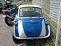 BMW 600 f.JPG