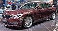 BMW 6er Gran Turismo IMG 0870.jpg