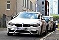 BMW M3 (F80).jpg