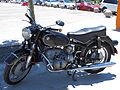 BMW R 50 1957 (16641000827).jpg