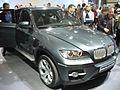 BMW X6 xDrive35d.JPG