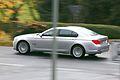 BMWf01mitzieher.jpg