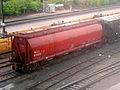 "BNSF MNNR Rail Yard ""A"" (229108554).jpg"
