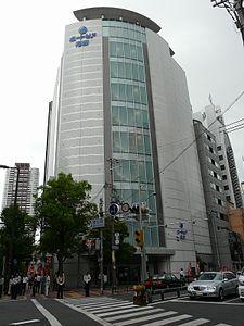 BP-Umeda.jpg