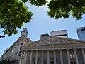 BUENOS AIRES-CATEDRAL METROPOLITANA - panoramio.jpg