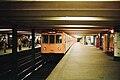 BVG-A3L71-793-Wittenbergplatz.jpg