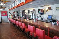 B and G Diner Lunch Counter.jpg