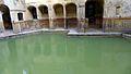 Baños Romanos (Bath) (1).JPG