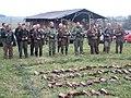 Bažantí hon (Fassanenjagd) 31.10.2006 - panoramio.jpg