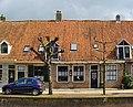 Baangracht17 18.jpg