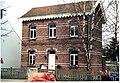 Baanwachterswoning, Kerkstraat 2 - 339363 - onroerenderfgoed.jpg