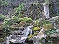 Babacombe - panoramio - AngelDevoid.jpg