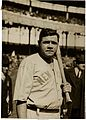 Babe Ruth c1922 by Underwood & Underwood.jpg