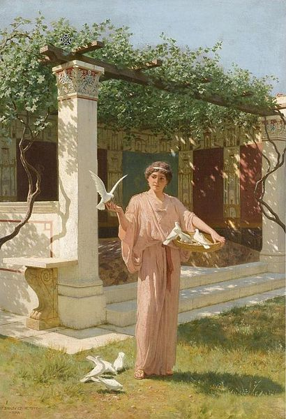 File:Bacalovich Feeding the doves.jpeg