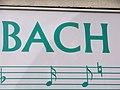 Bach .JPG