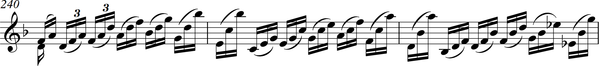 Bach Chaconne 0014.png