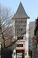 Bacharach, Münzturm (14. Jahrhundert).jpg