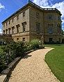 Back Of Basildon House (48851808946).jpg