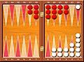 Backgammon--Esempio di blocco.jpg