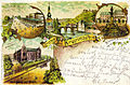 Bad-Kreuznach-sights-postcard-c1900.jpg