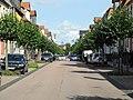Bad Arolsen - Schloßstraße 2021-08-07.JPG