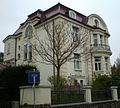 Bad Honnef Frankenweg 44.jpg