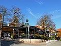 Bad Münster am Stein-Ebernburg – Café Süße Ecke Nähe Kurpark - panoramio.jpg