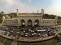 Bada Imambada Entrance.jpg