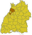 Baden wuerttemberg ka.png